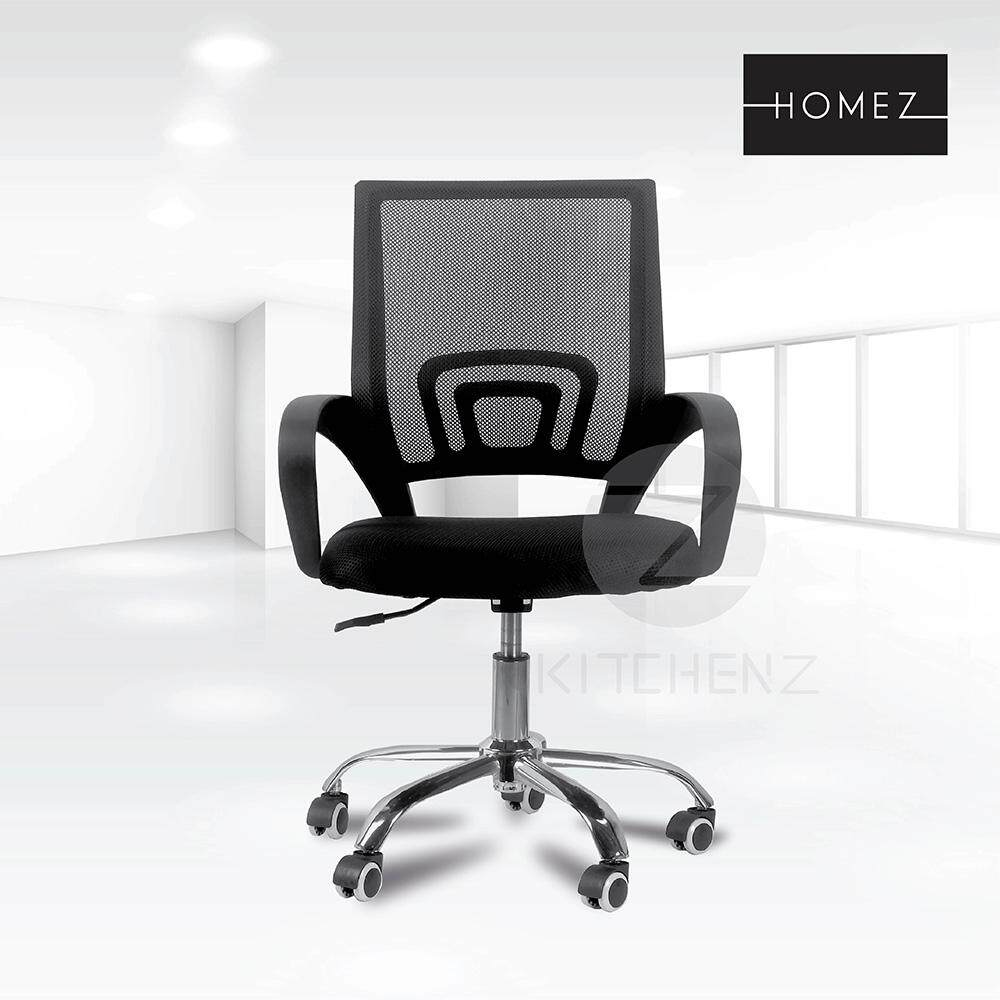 home home office furniture buy home home office furniture at best