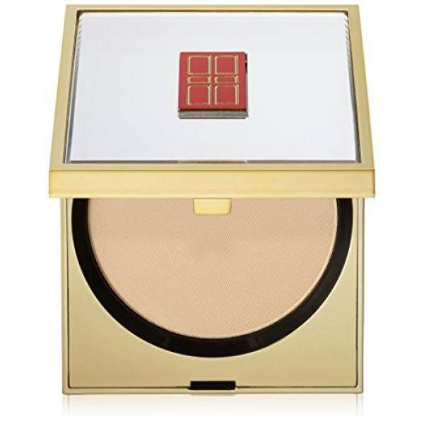 Elizabeth Arden Flawless Finish Ultra Smooth Pressed Powder, Translucent, .30 oz. - intl Philippines