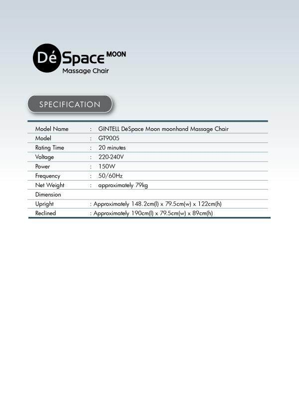 DeSpace Moon spec-01.jpg