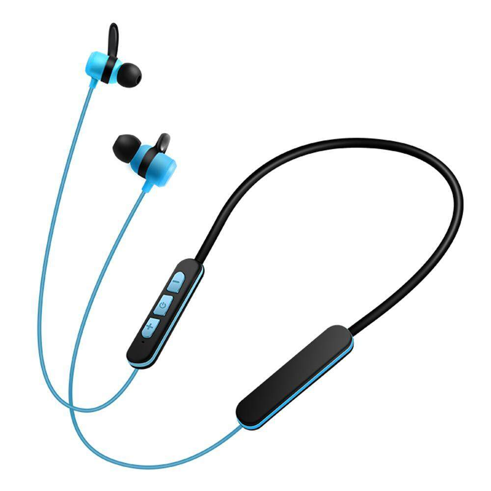 roortour Wireless Bluetooth 4.2 Stereo Headset,USB Charge,Best Wireless Earbuds For Sportsworkout Around