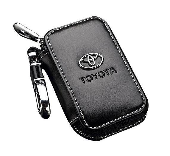 Buy Automotive Key Chains Accessories Lazada Sg