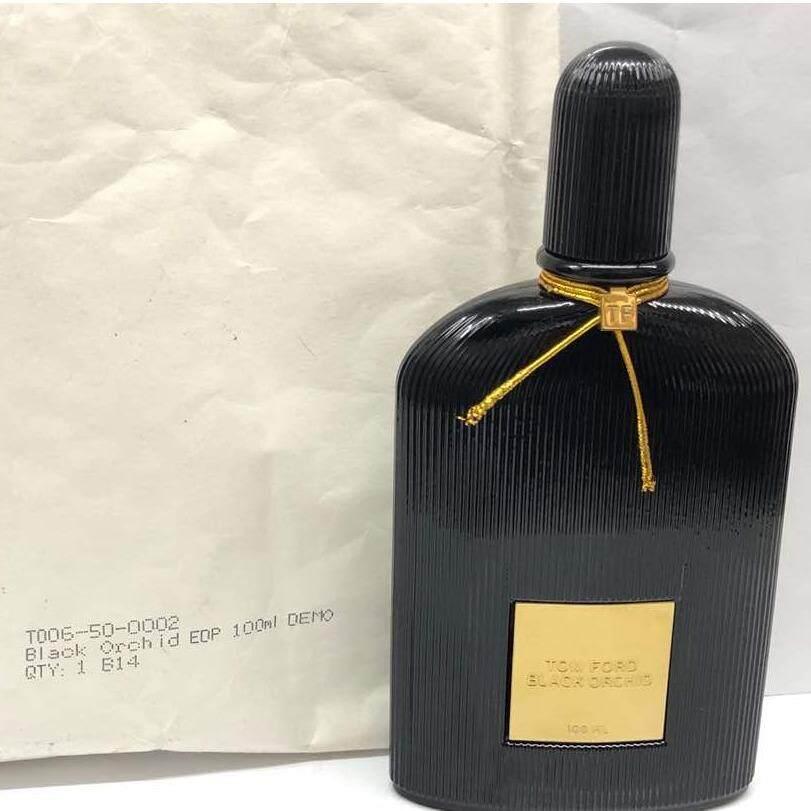 fitur tom ford velvet orchid lumiere for women edp 100ml dan harga