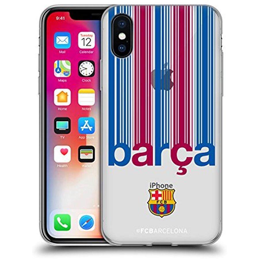 Kehebatan Balmut Bantal Selimut Fata Fc Barcelona Barca Dan Harga 2in1 Bisa Jadi Official 2017 18 Campions Lembut Gel Case Untuk Apple Iphone X