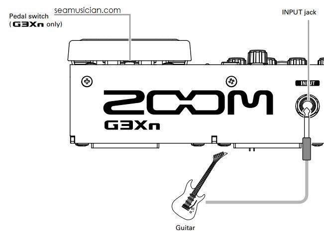 Zoom G3N D (2).JPG