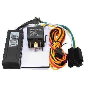 Pencarian Termurah Motor Mobil Pelacak Kendaraan GSM GPS Locator Global Nyata Waktu Pelacakan Alat-Internasional sale - Hanya Rp297.005
