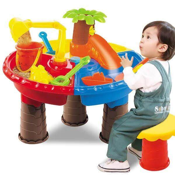 Beach Playset (Tree Round Table).jpg