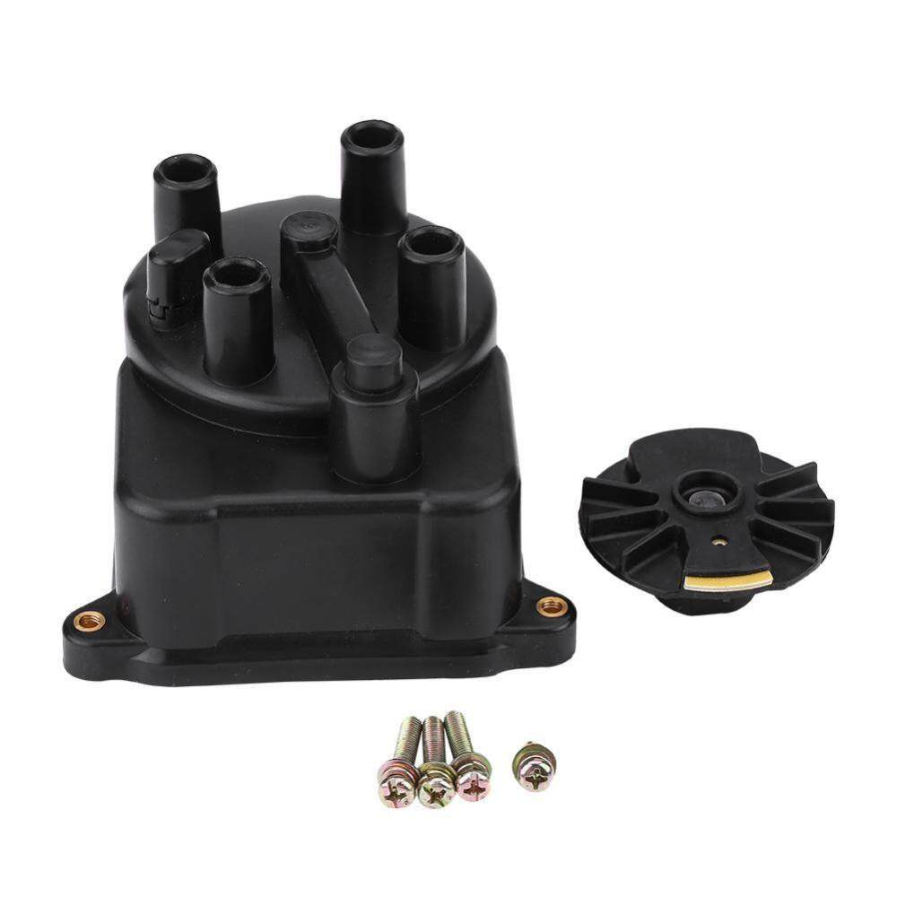 Sell Ignition Distributor Cap Cheapest Best Quality My Store 98 Chevy Truck Myr 38