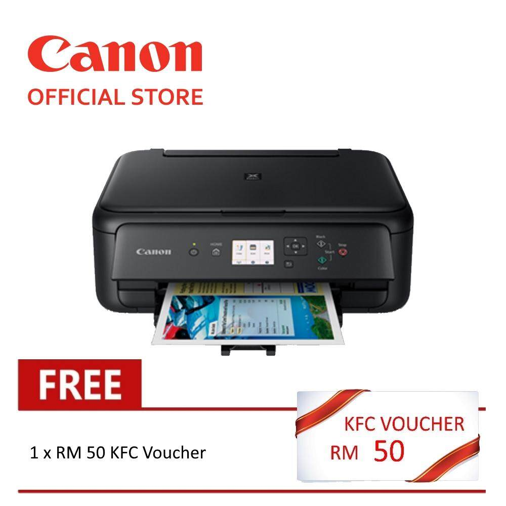 Cek Harga Canon Pixma G3010 Ink Efficient Inkjet Printer 3 In 1 E510 Multifunction Ts5170 All One Wireless