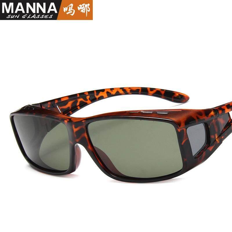 ... Tahan Angin Bersepeda Kacamata Hitam Terpolarisasi Pria dan Frame  Kacamata Perempuan Kacamata Luar Ruangan Kacamata Kacamata ... f19ac63916