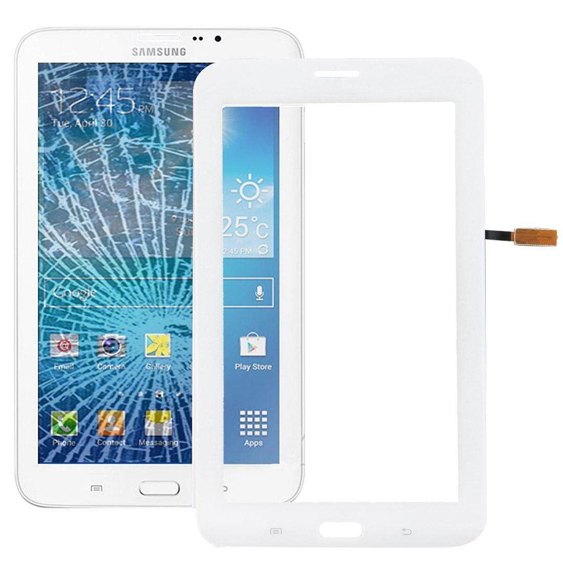 Replacement Parts For The Best Prices In Malaysia Lcd Oppo F1 Fullset Touchscreen Original Ipartsbuy Samsung Galaxy Tab 3 Lite 70 T111 Touch Screen Digitizerwhite