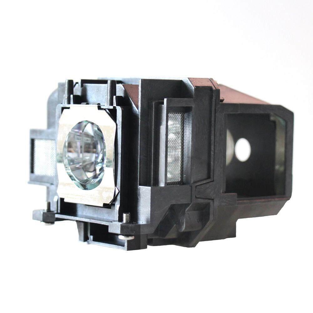ELPLP88 V13H010L88 for Epson EB-W31 EB-W420 EB-S31 EB-X04 EB-X27 EB-X29  EB-X31 EB-X36 EH-TW5210 EH-TW5300 Projector Lamp Bulb - intl