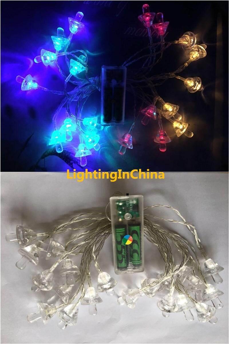 led-mushroomlightstring3m20l-detail03.jpg