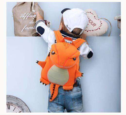 pl11160737-camping_children_shoulder_bag_water_resistant_tyrannosaurus_shape.jpg