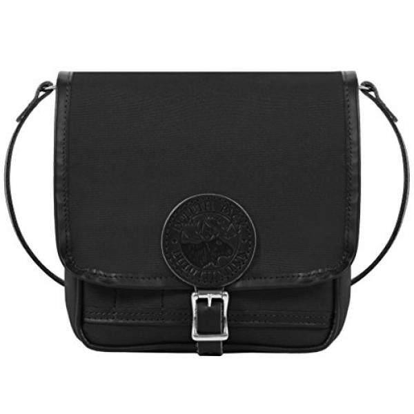 Messenger Bags for Men for sale - Shoulder Bags for Men online ... 68674edf5c738