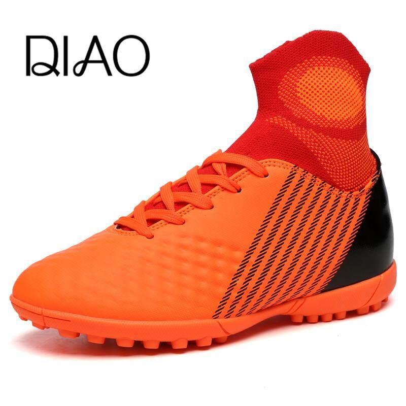 09976636d331a9c30c96a2e747e3f4b9 10 Harga Sepatu Futsal Diadora 2018 Termurah tahun ini