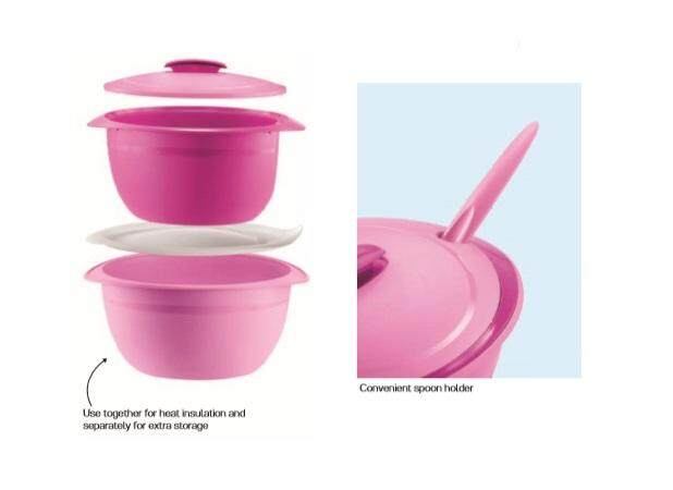 Insulated Server 1.5L with Spoon detail.jpg