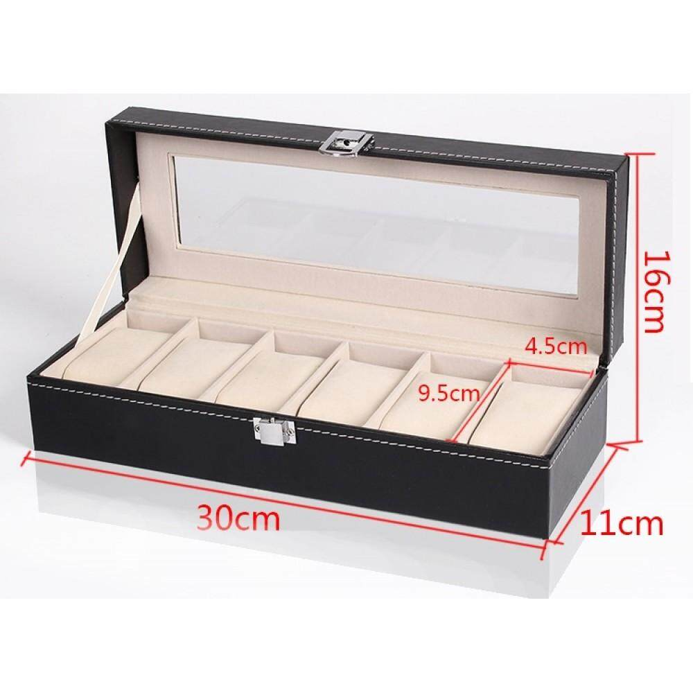 Men Watch Display Storage Box 1-1000x1000.jpg