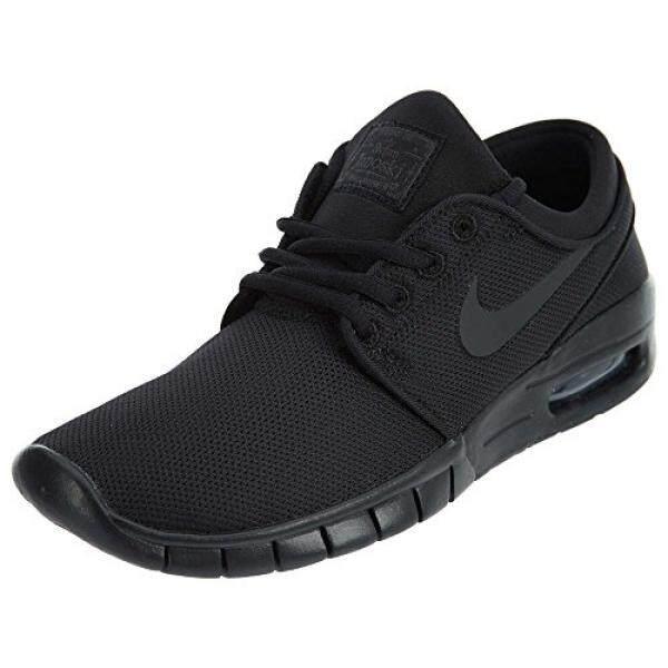 Nike STEFAN JANOSKI MAX Anak-anak Yang Lebih Besar Gaya: 905217-601 Ukuran: 6.5 Kami-Internasional