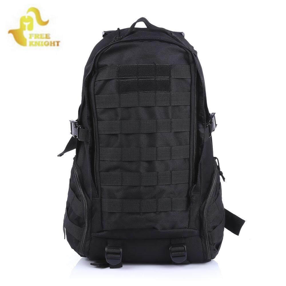 4c7b4bf917 Outdoor Backpacks for sale - Adventure Backpacks online brands ...