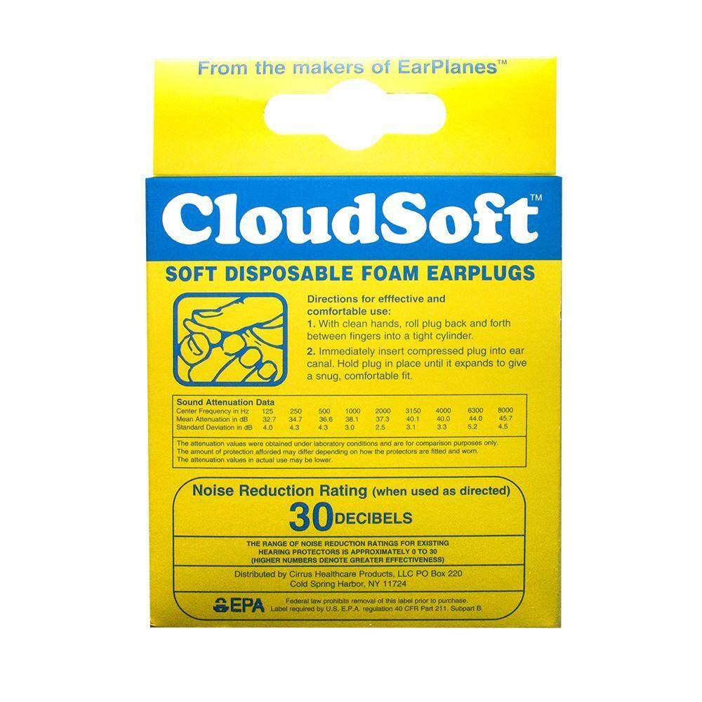 Cloudsoft_Foam_Earplugs_02_1024x1024 (Custom).jpg
