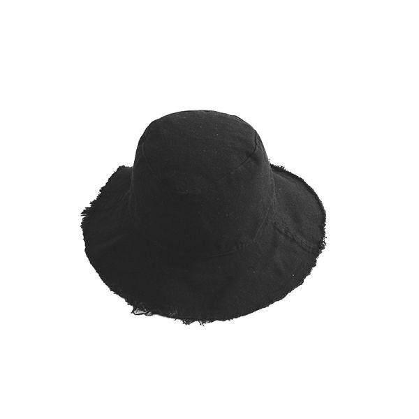 Detail Gambar Pinggiran Luas Topi Pantai Bolak Balik 2 In 1 Pelindung Matahari  Topi UPF50 + Ember Pantai Musim Panas Topi Fisherman Topi untuk Perempuan  ... c9617cbd57
