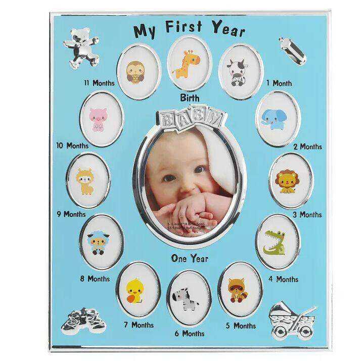 Memory Frames For Babies For Sale Keepsake Frames Online Brands