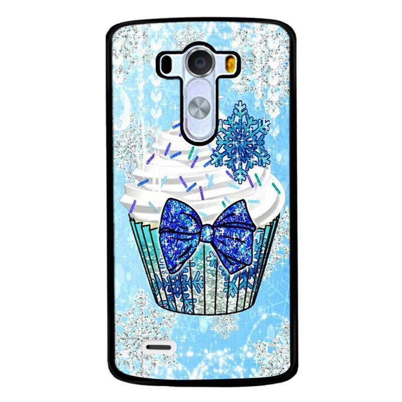 Young Fashion Hot Sale Snow Bucket And Snow Pictures Phone Case For Samsung Galaxy E5(Multicolor)