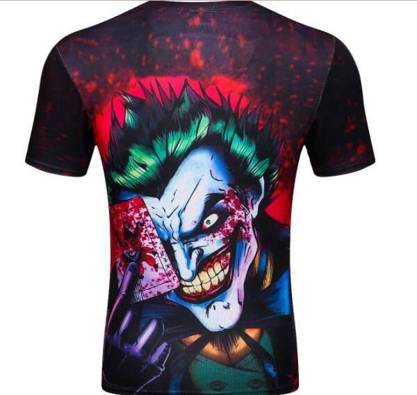 joker design 1 (1).jpg