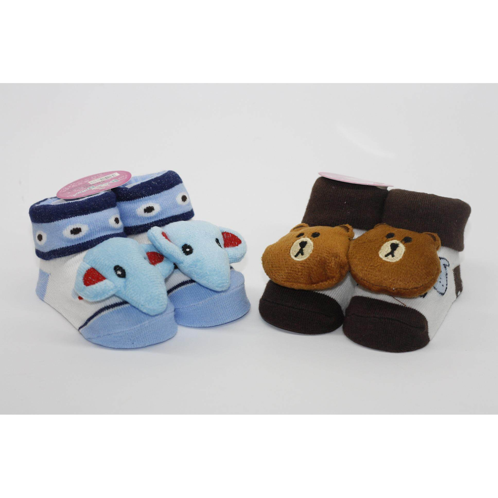 Baby Boys Accessories Socks Buy Baby Boys Accessories Socks
