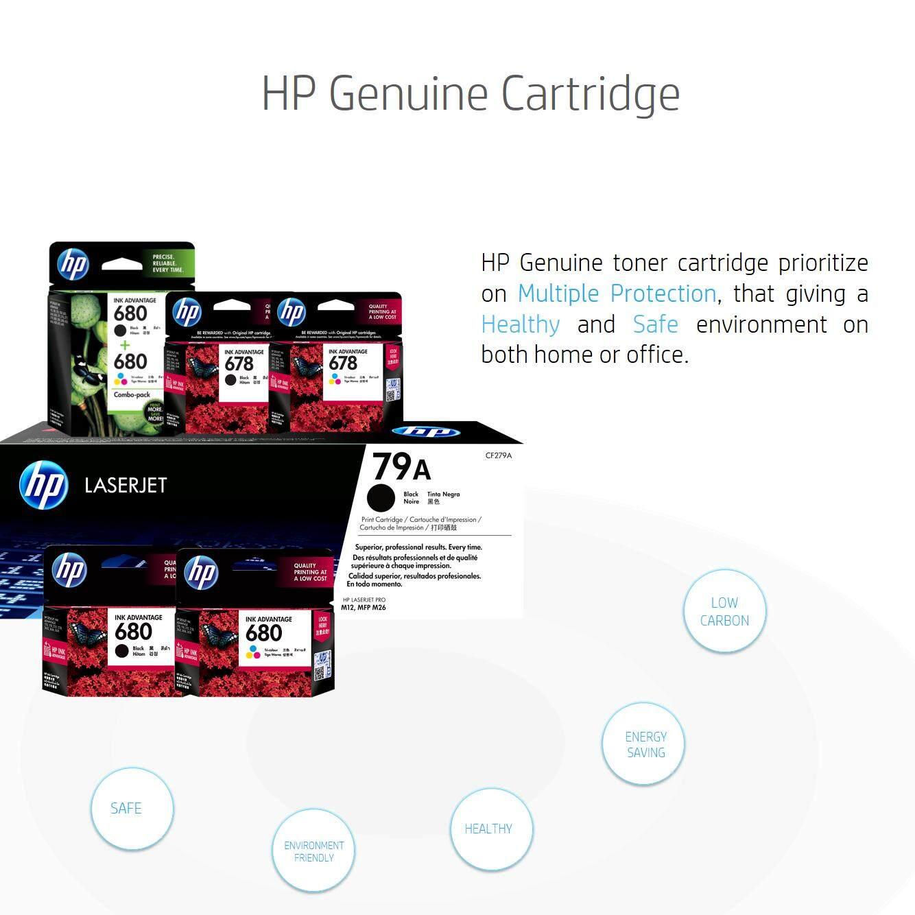 Genuine Original Ink Hp 678 Combo X 2 Black Tri Color Deskjet 680 Colour Specifications Of Advantage 1015 1016 1018 3510 1515 1518 2510 2515 2516 2545 2546