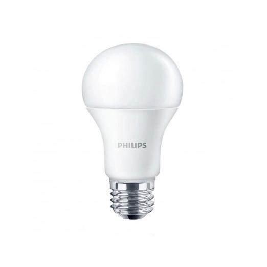 10 pcs Philips CorePro 10W Cool White 4000k LED Bulb