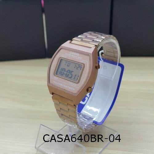 CASA640BR-04-2.jpg