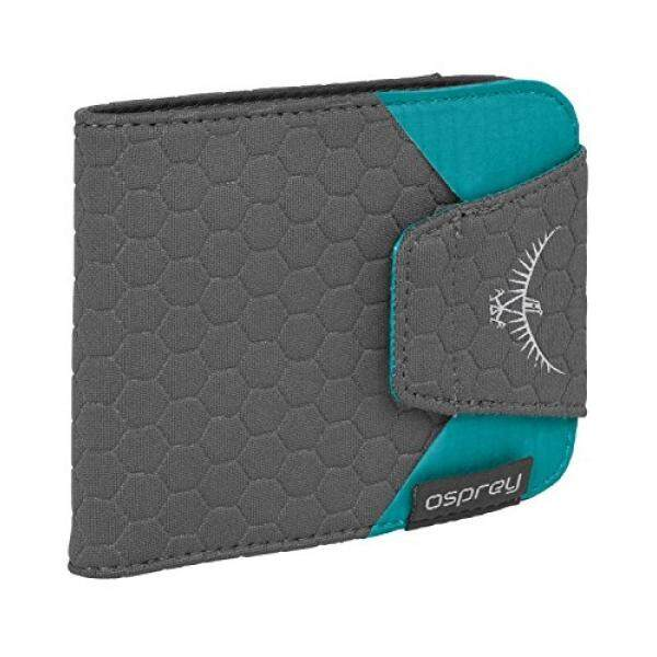 90147c7804 Buy   Sell Cheapest OSPREY PACKS PACK Best Quality Product Deals ...