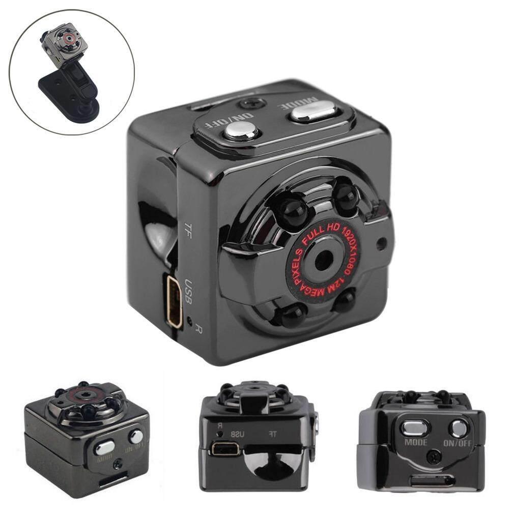 Jual Webcam Kamera Web Terbaik Pc Camera M Tech 5mp Wb 100 Led Mini Sq8 Dv 1080 P Full Hd Perekam Dvr Mobil Motion Nirkabel