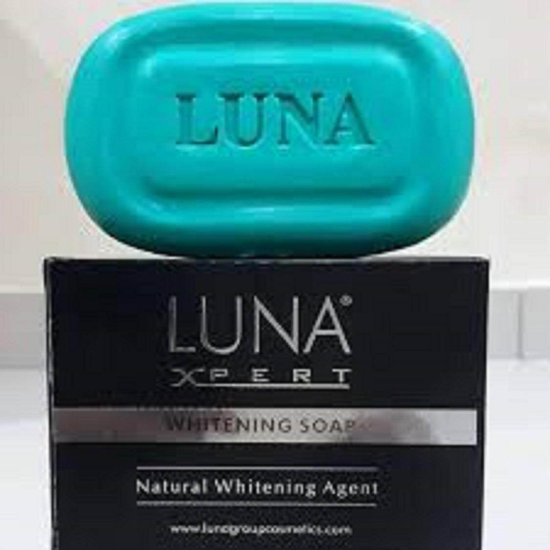 Price And Review Lancome Blanc Expert Ultimate Whitening Purifying Foam 30ml Luna Soap