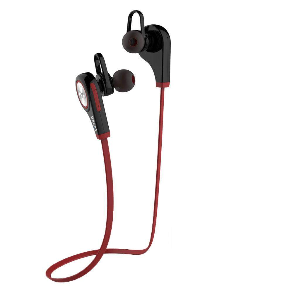 BESTDON Fashion Wireless Bluetooth Sport Earphone, Workout Exercise Running Gym In-ear Headphones With