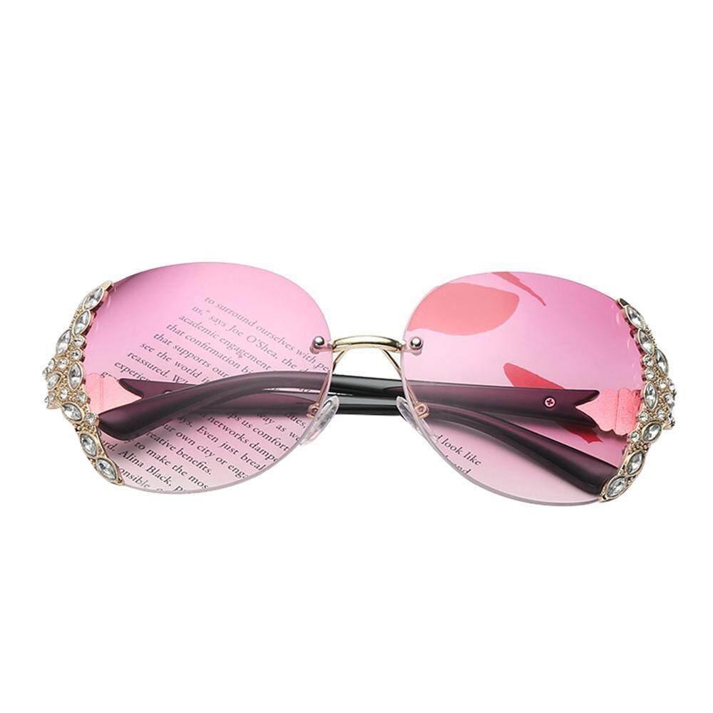 Kacamata Hitam Sunglasses Wanita  f4aae457b3