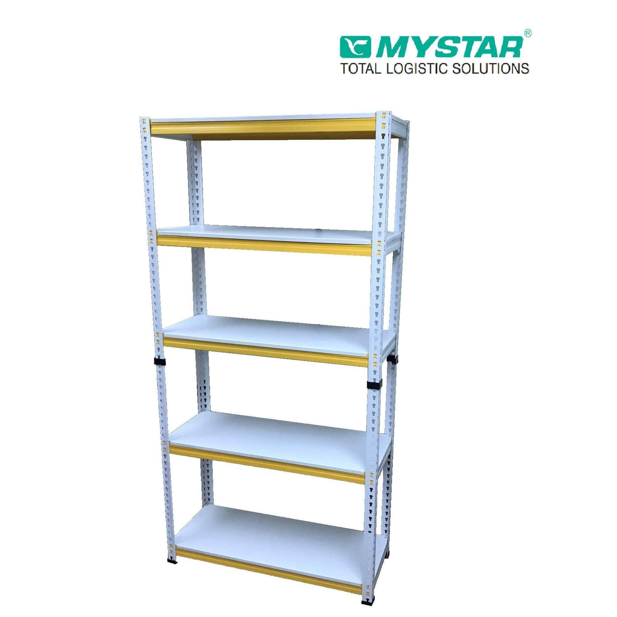 stainless parry product hospital steel rack storage shelf