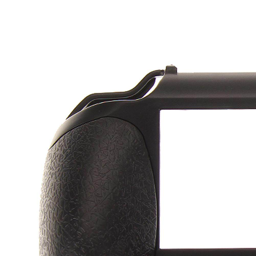 ... Hard Case Cover Protector Hand Grip for PS Vita PSV Game - 5