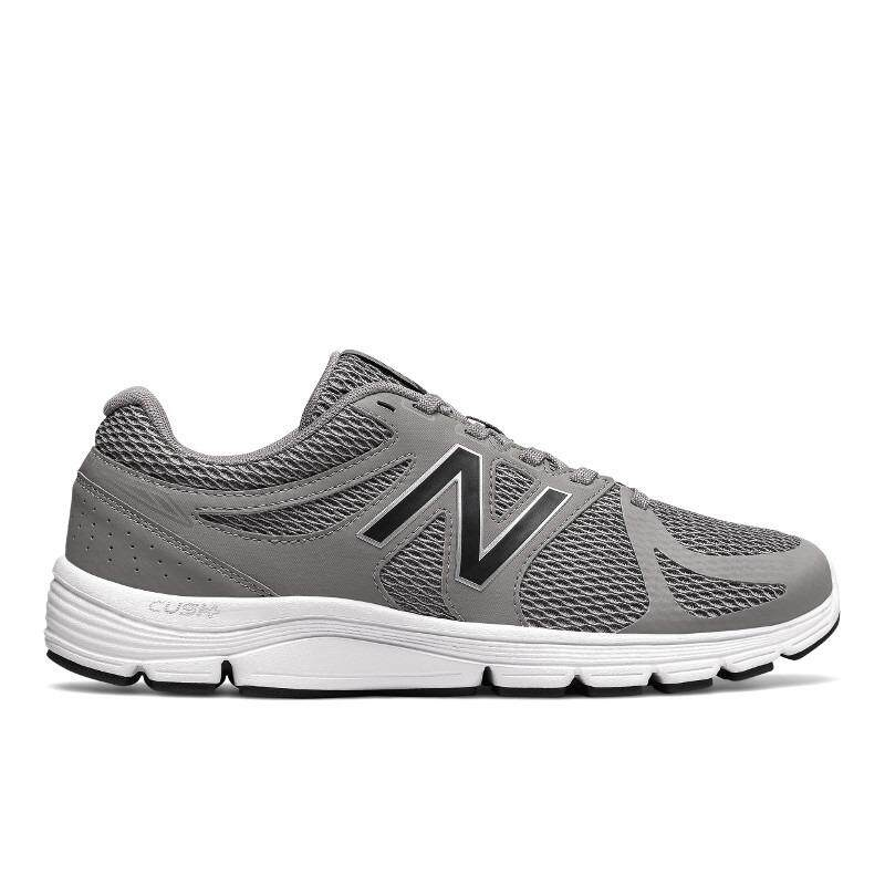 NEW BALANCE MENS LIFESTYLE GREY -M575
