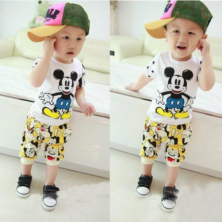 31f1dacb3db Buy Baby Boys Clothing Sets