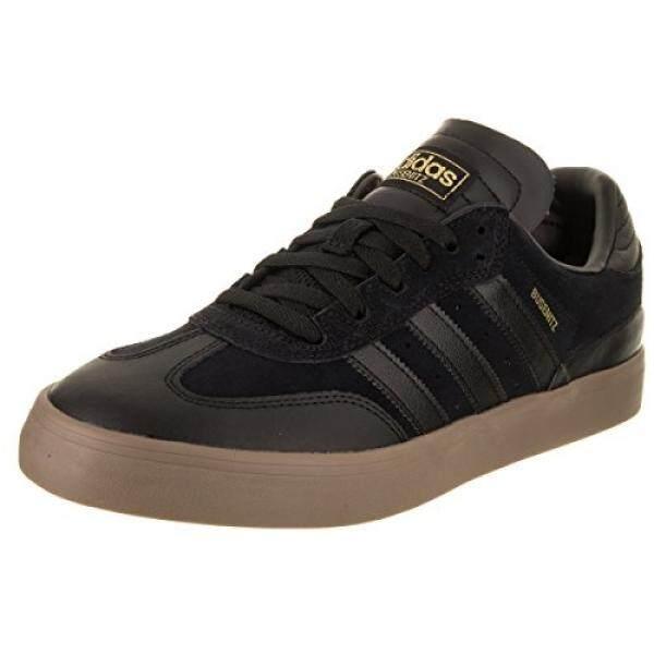 adidas Busenitz Vulc RX Mens Skate Shoes-9.5 - intl