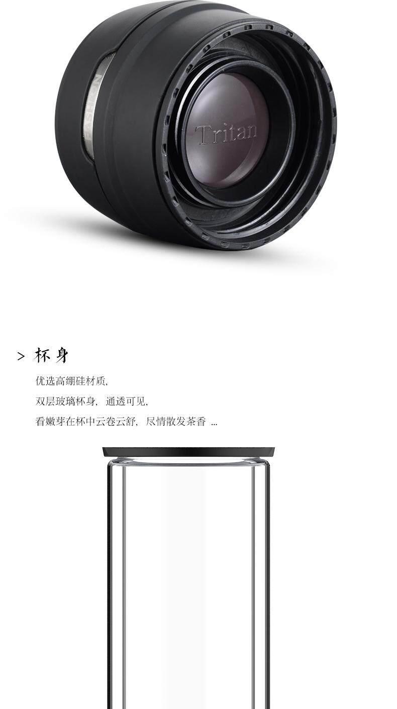 travel bottle black7.jpg