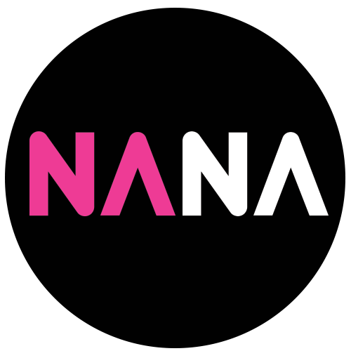 NANA MALL : RM40 OFF with min spend of RM400