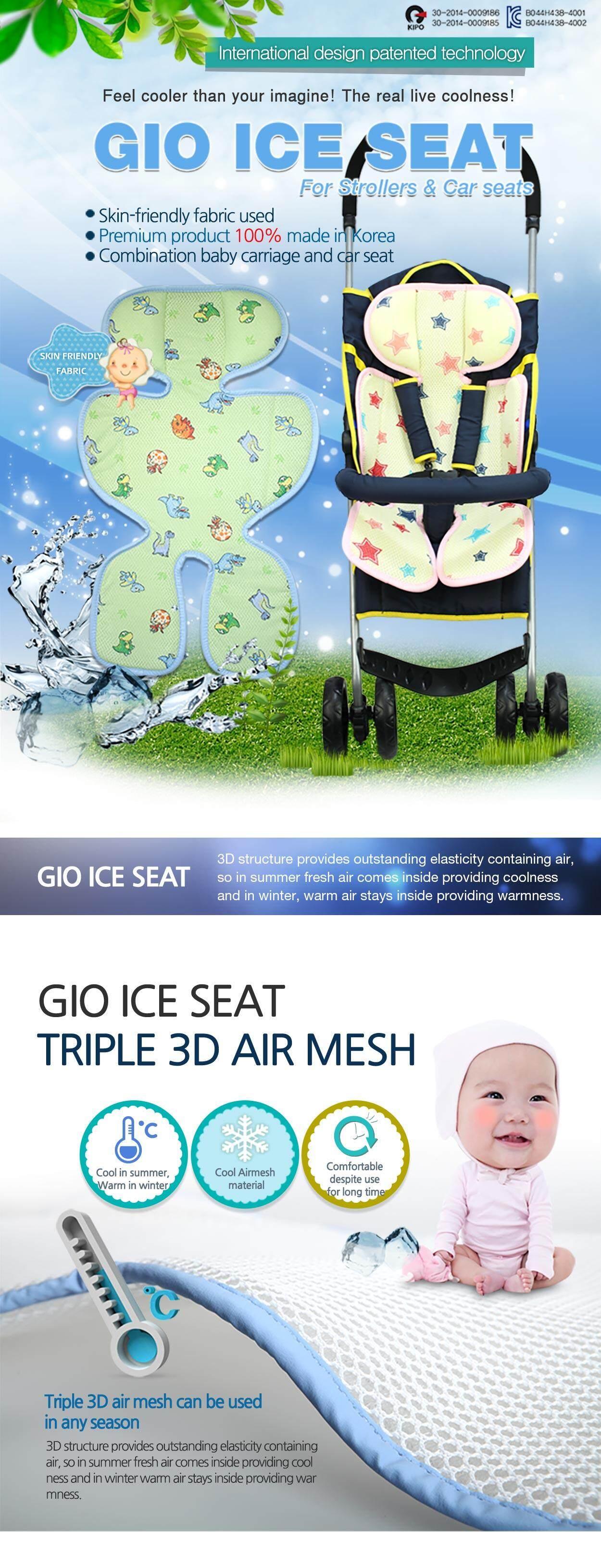 seat_01.jpg