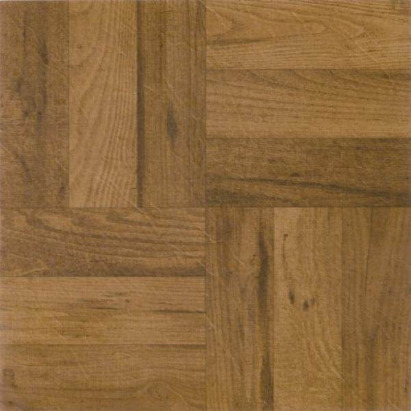 Laminated Flooring For Sale Laminated Floor Prices Brands