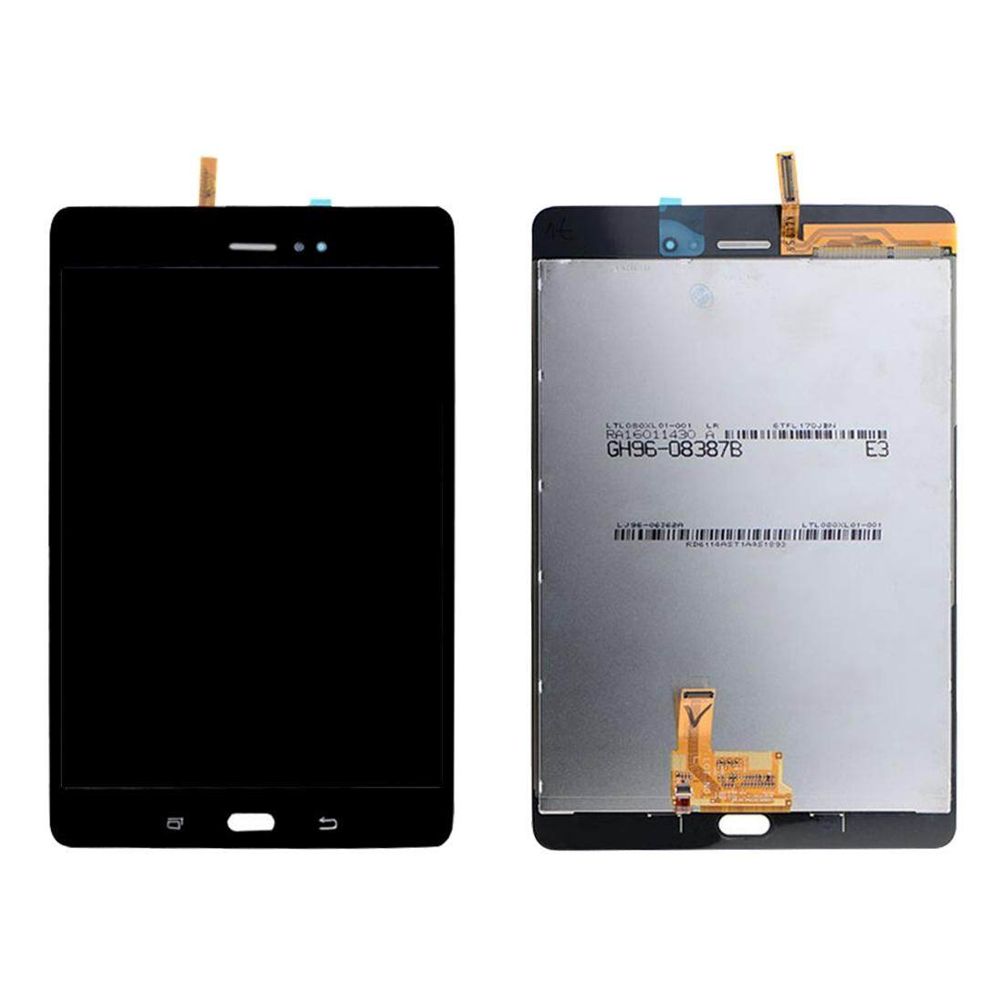Features For Samsung Galaxy Tab A 7 0 2016 3g Version T285 Lcd P355 80 Ipartsbuy T355 Screen