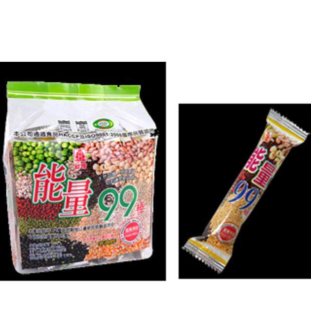 Pei-Tien Energy 99 sticks(Egg Yolk)180g