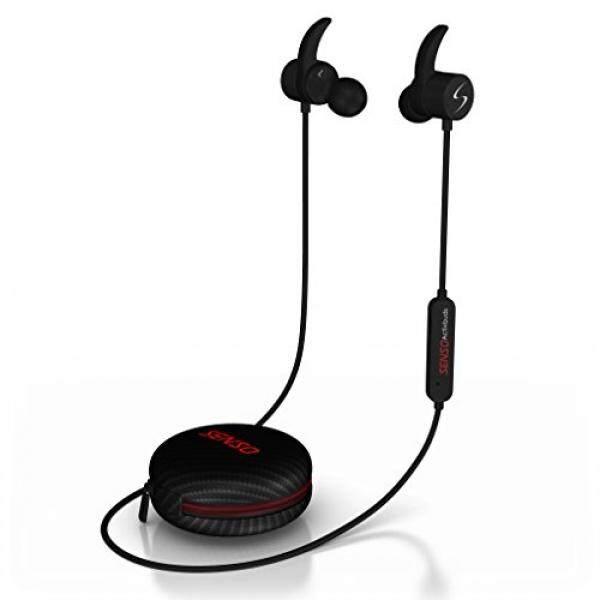 sports shoes 5a228 11b4e Buy Senso Headphones | Earphones | Earbuds | Lazada