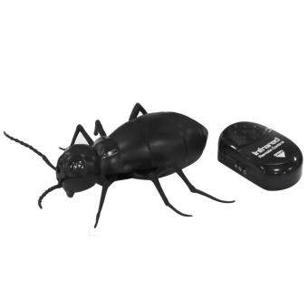 Check giá Womdee 1 Sets Of (7) Infrared Remote Control Ants 9917 Electric Toys - intl shop bán - Giá chỉ 206.972đ